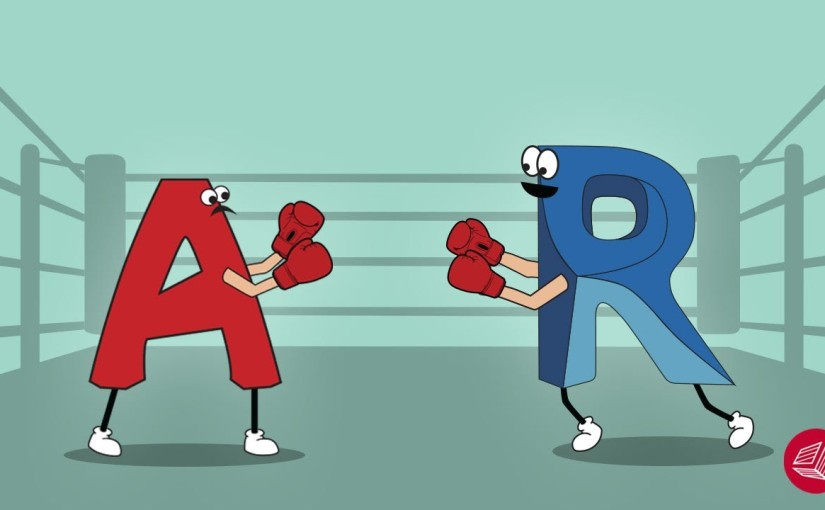 AutoCAD vs Revit มาลองดูว่าทำงานแข่งกันแล้วจะเป็นยังไง